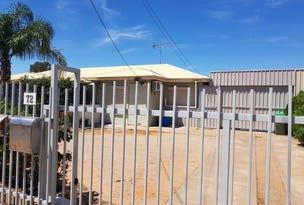 72 Bothwell Street, Port Augusta West, SA 5700
