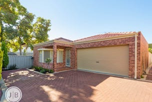 6/13 French Road, Melville, WA 6156