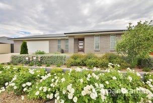 14 Gibsone Drive, Kelso, NSW 2795