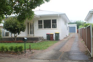 30 Bree Road, Hamilton, Vic 3300