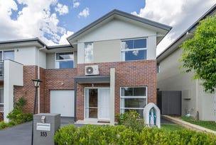 153 Hemsworth Ave, Middleton Grange, NSW 2171