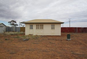 Lot 530 Government Road, Andamooka, SA 5722