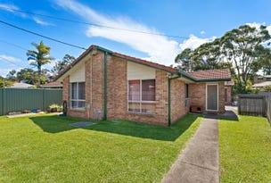 1/1 Pirani Pl, Toormina, NSW 2452