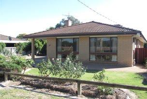 39 Macinnes Street, Holbrook, NSW 2644