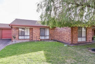 14-32 Richards Drive, Morphett Vale, SA 5162
