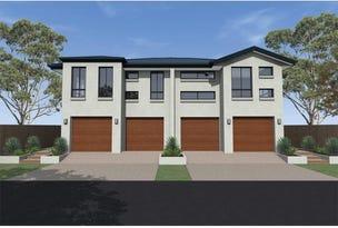 Lot 52 Avalon Estate, Wollongbar, NSW 2477