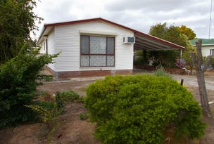 114 Ramsay Terrace, Bordertown, SA 5268