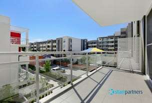 5/24-28 Mons Road, Westmead, NSW 2145