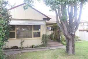 34A Coleraine Street, Fairfield, NSW 2165