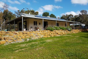 33 Accedens Rise, Bakers Hill, WA 6562
