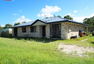 35 Ranch Park Drive, Pacific Haven, Qld 4659