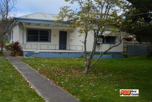219 Graham Street, Wonthaggi, Vic 3995