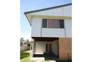 2/76 Clarence Street, Grafton, NSW 2460
