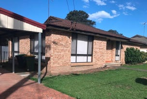 2/2-4 Rance Road, Werrington, NSW 2747