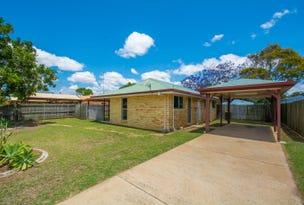 9 McCrohon Street, Avenell Heights, Qld 4670
