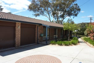18 Curnow Place, Chisholm, ACT 2905