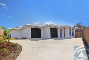 2/4 Breeze Close, Nambour, Qld 4560