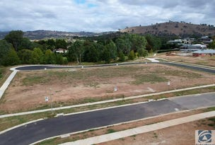 25 Lots Cambourne Park Estate, Wodonga, Vic 3690