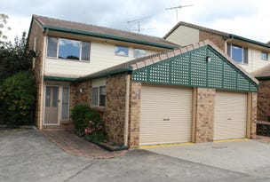 Unit 16/15 Pine Avenue, Beenleigh, Qld 4207