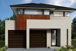 Lot 177 Oasis Estate, Riverstone, NSW 2765