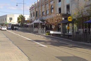 16/98 Audley Street, Petersham, NSW 2049