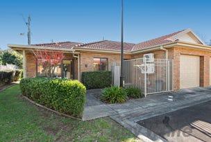 1/82 Warners Bay Road, Warners Bay, NSW 2282