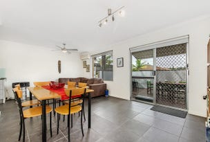2/34 Station Street, Tugun, Qld 4224