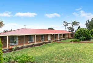 5 Rod Court, Gulfview Heights, SA 5096
