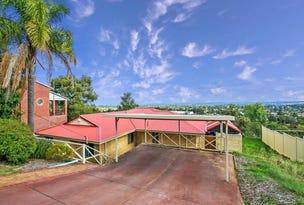 34 Wangoola Terrace, Mount Nasura, WA 6112
