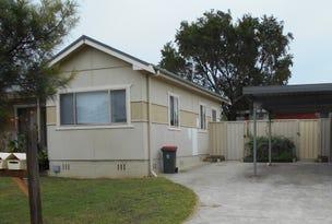 2/61 Wallace Street, Nowra, NSW 2541