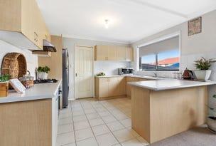 12/614 George Street, South Windsor, NSW 2756