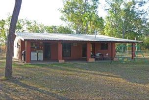 280 Colton rd, Acacia Hills, NT 0822