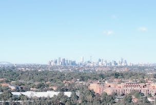 1401/7 Australia Ave, Sydney Olympic Park, NSW 2127