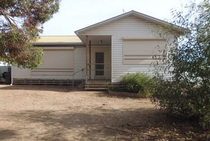 11 Killoran Street, Port Germein, SA 5495