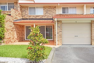 15/3-7 Monterey Avenue, Banora Point, NSW 2486