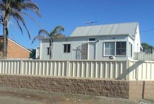 21 Osmond Street, Kingscote, SA 5223