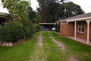Unit 2 62 Colman Road, Goolwa South, SA 5214