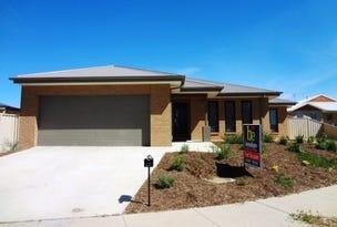 25 Grantham Terrace, Kangaroo Flat, Vic 3555