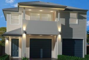 2/Lot 361 Woolamia Lane, Tullimbar, NSW 2527