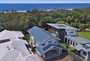 9 Bozier Court, Casuarina, NSW 2487