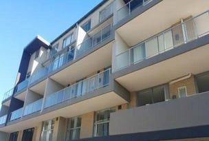 116A/79-87 Beaconsfield Street, Silverwater, NSW 2128