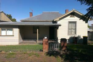 6 Nelson Street, Cowra, NSW 2794