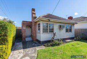 120 Roberts Street, Yarraville, Vic 3013