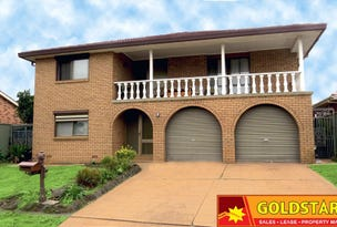 640 Polding St, Bossley Park, NSW 2176