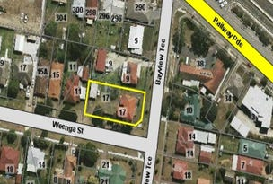 17 Bayview Terrace, Geebung, Qld 4034