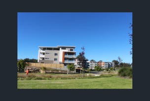 D201/2 rowe drive, Potts Hill, NSW 2143