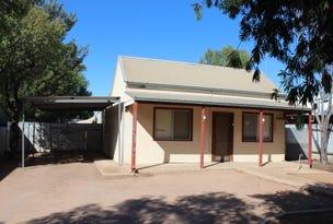 19 Laureate Street, Port Pirie, SA 5540