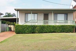 18 Woolana Ave, Budgewoi, NSW 2262