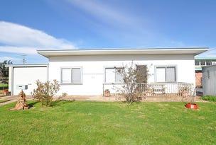 7 George Street, Junee, NSW 2663
