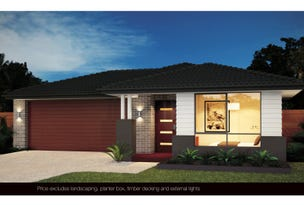 Lot 435 New Road, Yarrabilba, Qld 4207